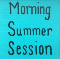 AM Summer Session