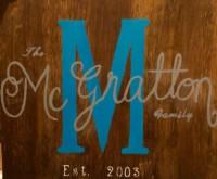 McGratton