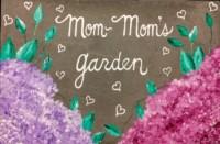 Mom-Mom's Garden