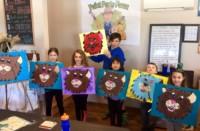Wildcat Fundraiser