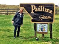 PasTime Farm
