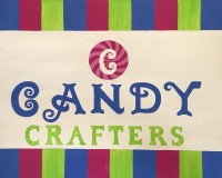 Candy Crafters
