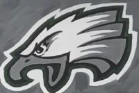 Gray Eagles Logo