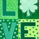Clover Love