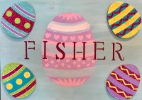 Easter Names